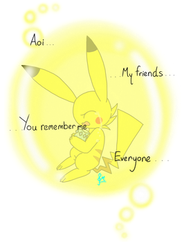 .:PMD : GTI:. - Remember Me by Muxicalm