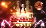 Megan Fox - Go Crazy Tonight by MDDESIGNZ