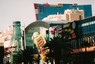 las_vegas_35mm_fourteen_copy.png