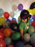 GP105 - Balloons by guilty-pleasure