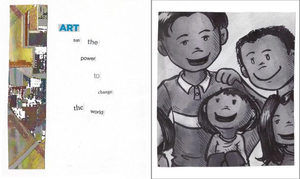 Art From The Heart Manifesto PG 10 by Indirect-Crayon