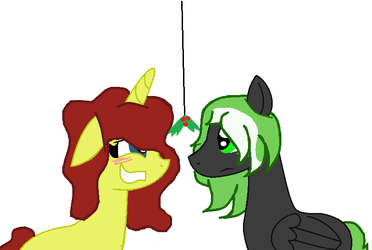 Request 3 out of 3 by Emerald2002