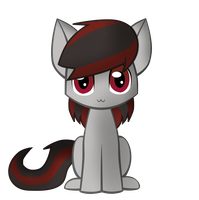 BlackJack Cat (( Read the Description please)) by desolator288