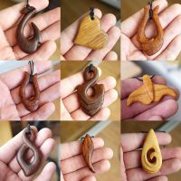 Wood jewlery 5 by BDSart