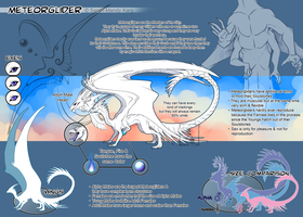 Ref Sheet - Meteorglider by Shadow-of-Destiny