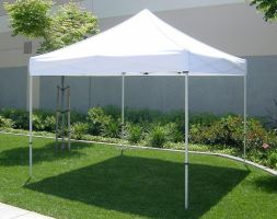 Pop Up Canopy Tent by Outdoorfriend