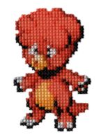 240 - Magby