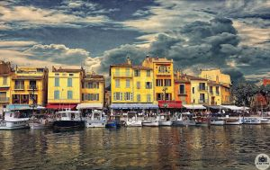 Cassis27 by jenyvess