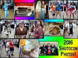 2016 Shutocon Photos by kuroitenshi13
