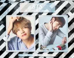 Photopack 2863 // BTS. by xAsianPhotopacks