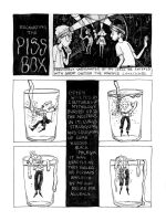 Excavating the Piss Box (1 of 4) by ungoth