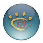XnView Icon by fosse