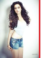 FHM India -68 by 24xentertainment