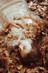 autumn breath 2.0 by Anna1Anna
