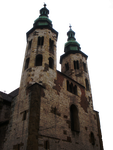 old church building PNG by dreamlikestock
