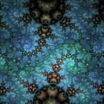 Fractal 1002 by Itsadequate