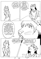 Anl-strip D 188 by lionclaw1