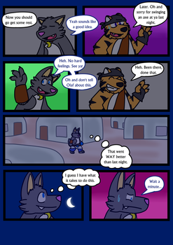 Lubo Chapter 7 Page 20 by JomoOval