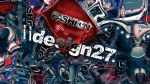 \\design27 by pevtsoff