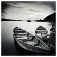 3Boats ver2 by ty-rolka