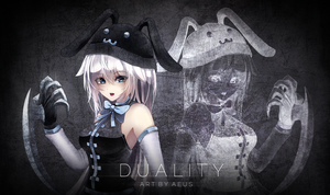 Duality by Aeusthetic