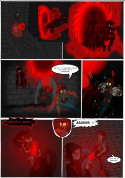 Les bienveillants 1 page 20 by Si-Nister