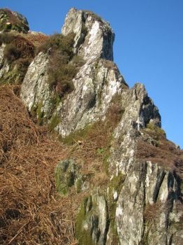Dunadd by dell-of-the-bells