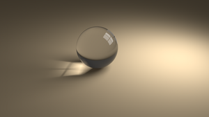Cycle Ball by anul147