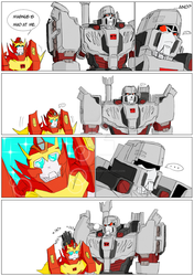 He's Mad At Me by Blitzy-Blitzwing