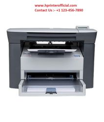 Hp-Laserjet-M-1005-Multifunction-1601548-1-ebee5 by hpprinterseo
