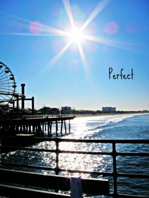 Perfect by xXxTaintedSoulxXx