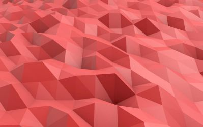 Abstract 3D Background by A7md3mad