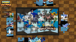 Sonic Lost World Puzzle Game by HyperBlazeTH