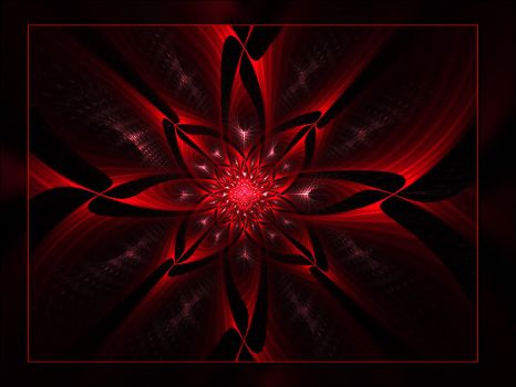 red by mmpp33