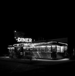Diner by Toolow