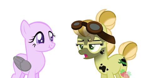 Open Collab: Welp back to the drawing board- by Strawberry-Spritz