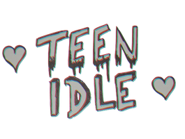 teen idle png by Margaret1980