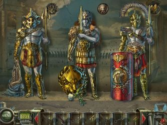 HH3 MG 28 Gladiator solution 03 by Juliett-art-j