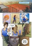 Pedoman - page 5 by CristianoReina