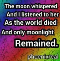 Remained by phoenixreal