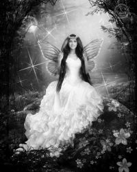 Enchanting by FairieGoodMother