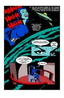 Alien Science Page 12 by cubist1234