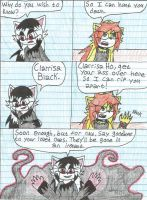 Winter The Cat Page 30 by PrinsesDaisyfanfan1