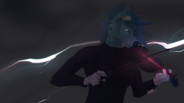 Vent by AzorART