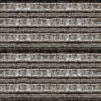 Seamless Old Wood by fotogrph