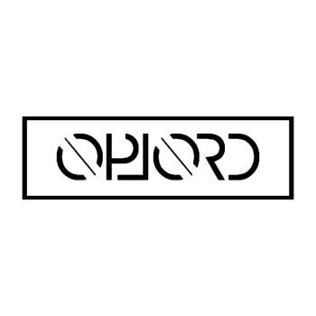 OpLord Logo New (2017) by Gaming-Master
