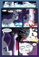Lonely Hooves 2-72 by Zaron