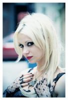 China doll 4 by CourtneyRose666