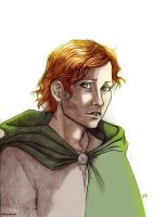 Kvothe__3 by MartAiConan