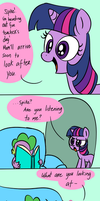 Part of the Family by EMositeCC